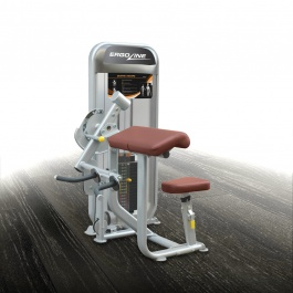 HG9023 BICEPS TRICEPS MACHINE