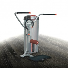 HG8109 TOTAL HIP MACHINE