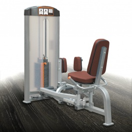 HG8116 ADDUCTOR & ABDUCTOR MACHINE