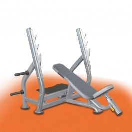 IT 7015 WIDE INCLINE BENCH