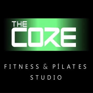 THE CORE FITNESS