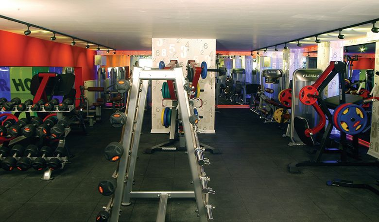 powerhouse gym marketing plan At max power gym, we are committed to helping you achieve the results you desire every new day confers hope to get stronger with max power house gym nutrition plan we ensure all our client stick to fat free body mass and gets fitter over time.