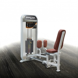 HG9016 ADDUCTOR & ABDUCTOR MACHINE